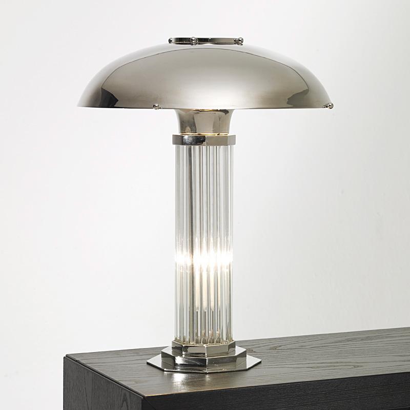 sofar paris fabricant luminaires art deco lampes lustres. Black Bedroom Furniture Sets. Home Design Ideas