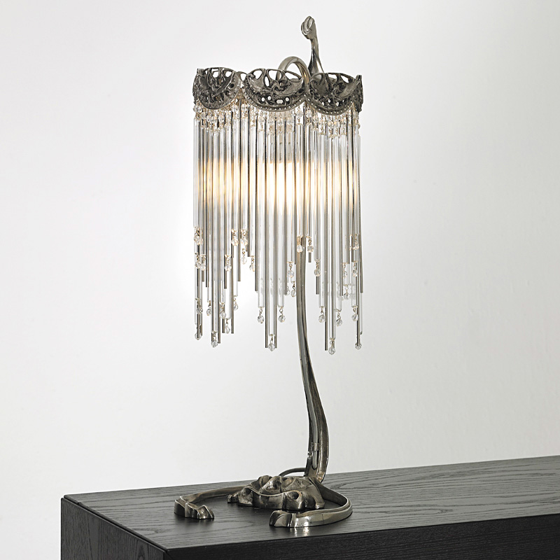 sofar paris fabricant luminaires art deco lampes lustres bronze art nouveau. Black Bedroom Furniture Sets. Home Design Ideas