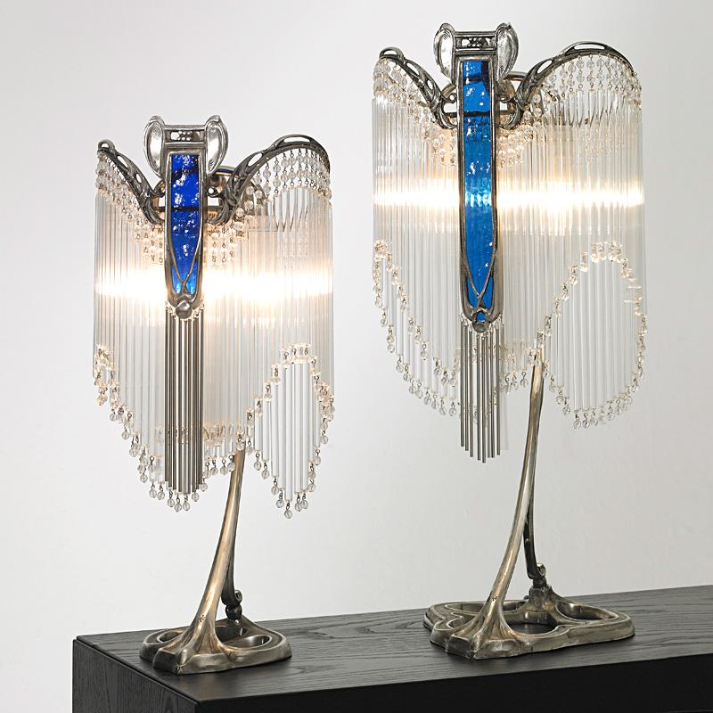 Sofar paris, fabricant luminaires art deco, lampes lustres ...