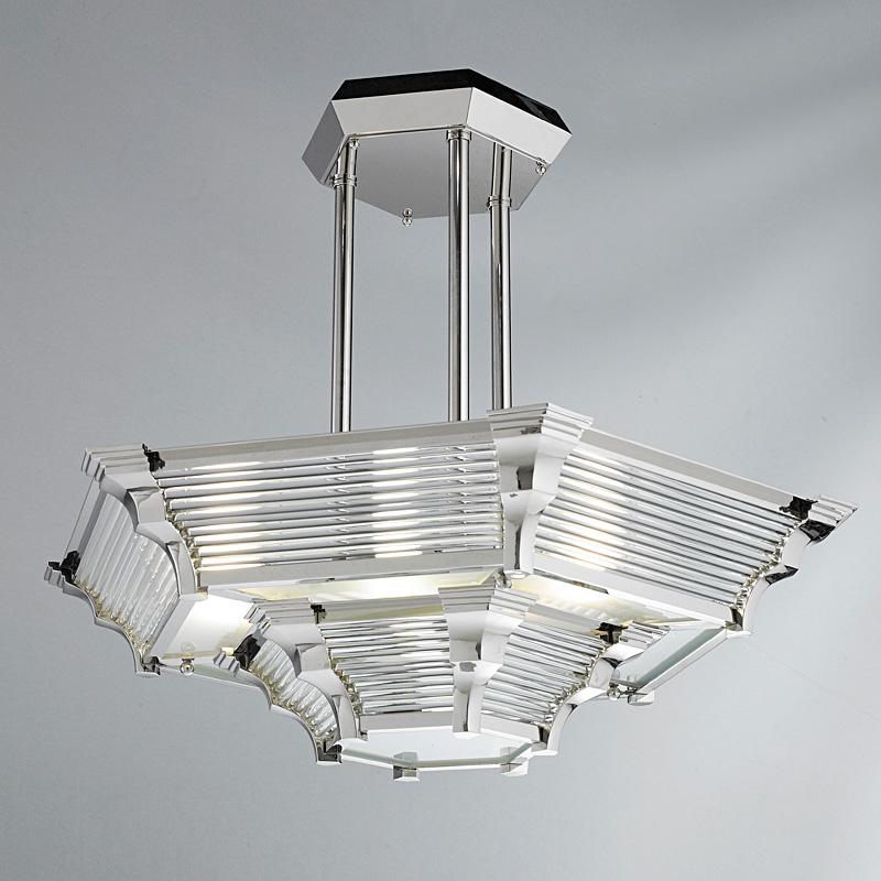 sofar paris fabricant luminaires art deco lampes lustres bronze art nouveau. Black Bedroom Furniture Sets. Home Design Ideas